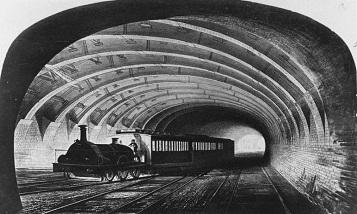 10 января в истории транспортной отрасли