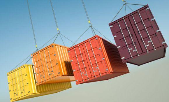 Интересные факты о становлении контейнера как самого распространённого способа перевозки грузов