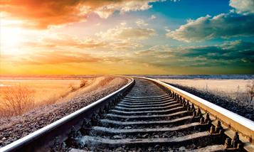 CIS Railways