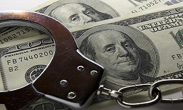 КГД Армении: возбуждено уголовное дело из-за недовыплаты компанией