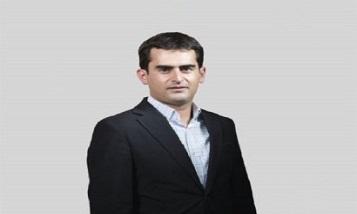 Акоп Аршакян назначен министром транспорта, связи и информационных технологий