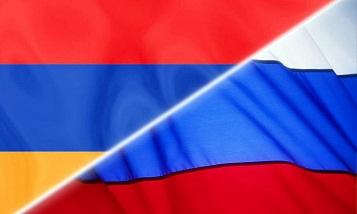 Ереван и Москва обсудили вопросы КПП