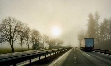 Коронавирус и отрасль: логисты о работе в новых условиях