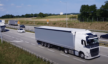 Поддержка автомобильных перевозчиков в условиях пандемии COVID-19.
