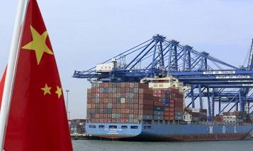 Экспортеры продовольствия в Китай должны будут подтверждать отсутствие covid-19