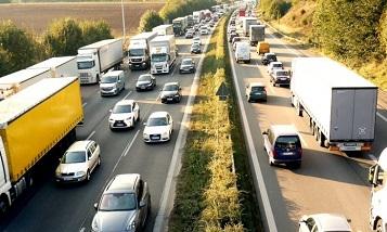Девять стран ЕС просят внести изменения в Пакет мобильности и не принимать в текущей редакции