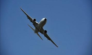 Նոր ավիափոխադրող հայկական շուկայում