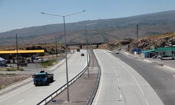 С 1 июля 2021 года, согласно новому законопроекту  водителям придется платить за проезд.